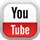 Mira nuestros Videos en Youtube