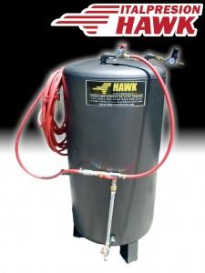 Espumizador-Maquina de espuma